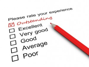 customer-experience-excellence